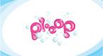 חברת פרסום והפקות - plooop