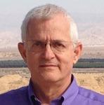 """ד""""ר אמיר דוד"""