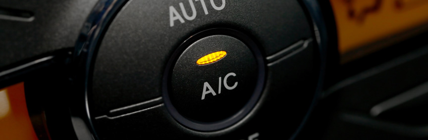 אלסקר מיזוג אויר לרכב