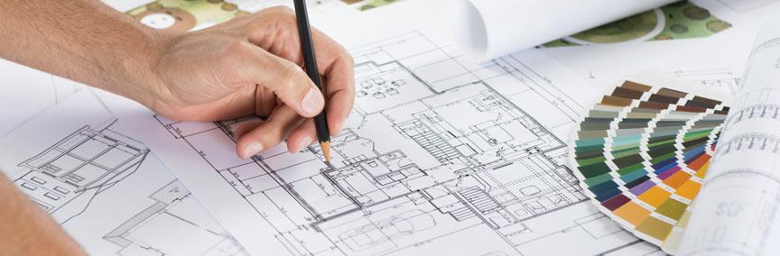 ברוורמן יעל-אדריכלות ועיצוב