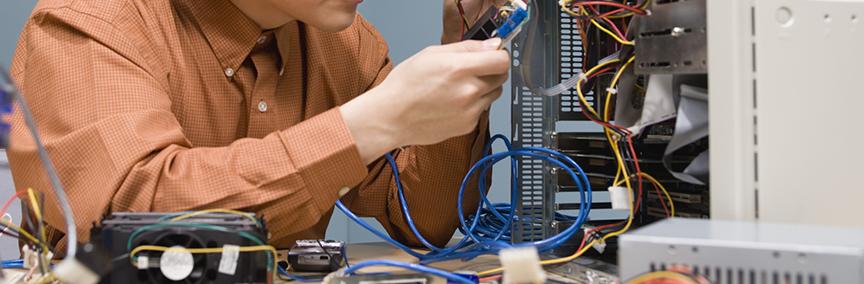 אלקטרו אשד תיקון ומכירת מכשירים