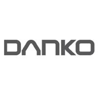 """דנקו פרוייקטים בע""""מ"""