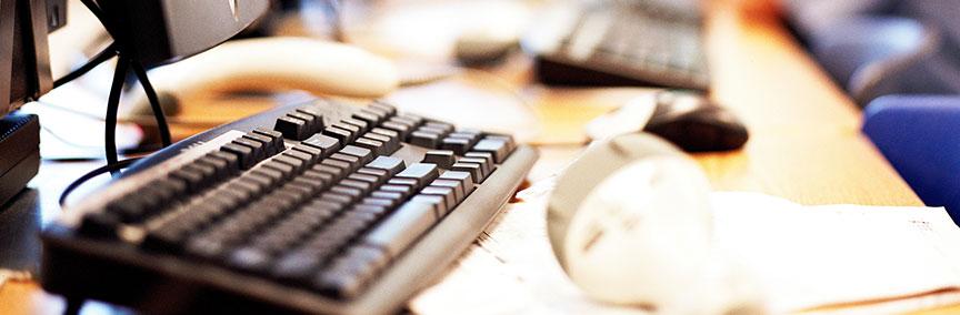 """אלידן מחשבים בע""""מ"""