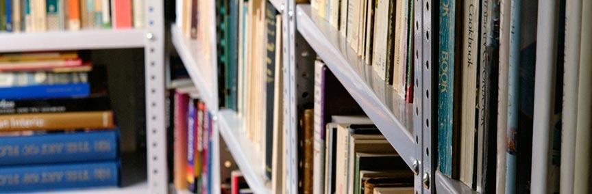 דורון ספרים