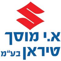 """א.י מוסך טיראן בע""""מ"""