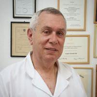 """ד""""ר סרברניק אביגדור"""
