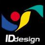 איי.די.דיזיין IDdesign