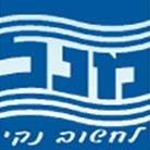 """מ.נ.ל. - מגבות נקיות לישראל בע""""מ"""