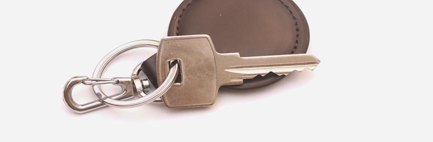 מפתח לכל-קובי זלוטניק