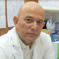"""ד""""ר מנס אהרון"""