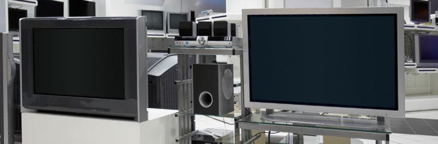 דיגיטל אלקטריק- ענק החשמל