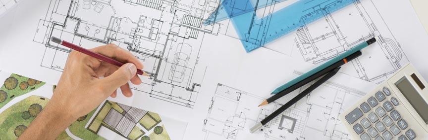 זום אדריכלים