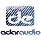 """אדר סוכנויות אודיו שיווק 1991 בע""""מ"""