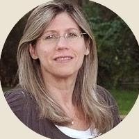 שרי שלהב-כץ פסיכולוגית קלינית בכירה