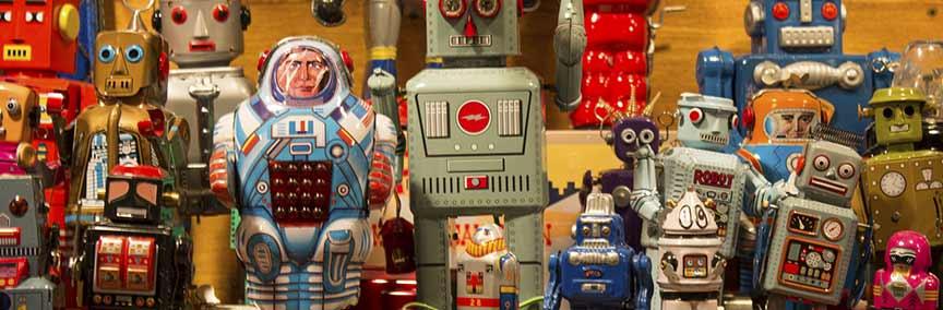 דוידיאן יבוא ושיווק צעצועים