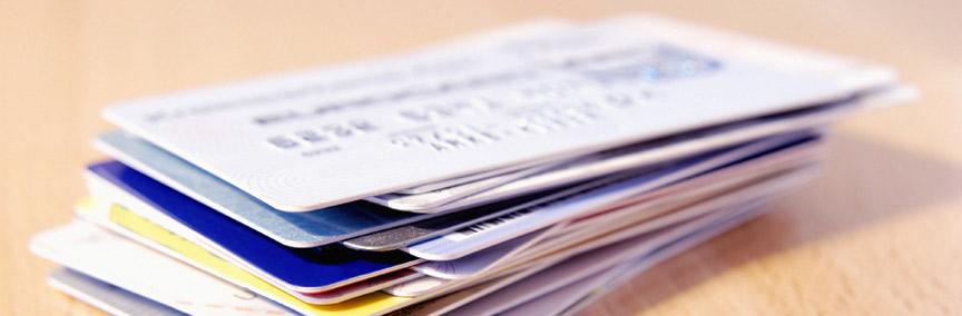 """כספיט מערכות תשלום אוטומטיות בע""""מ"""