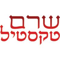 שרם מרדכי