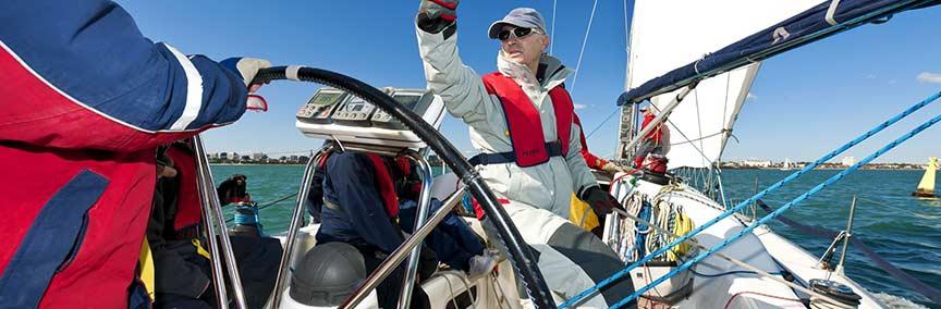 """ב.ר. הנדסה ימית אזרחית בע""""מ"""