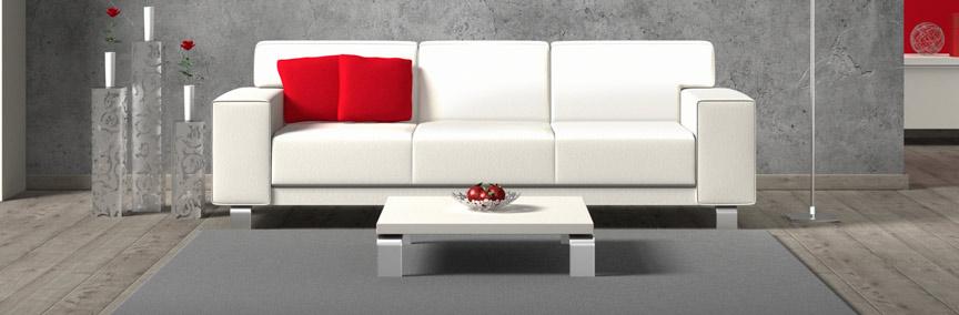 הום רהיטים