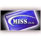 מיס ציוד למטבחים