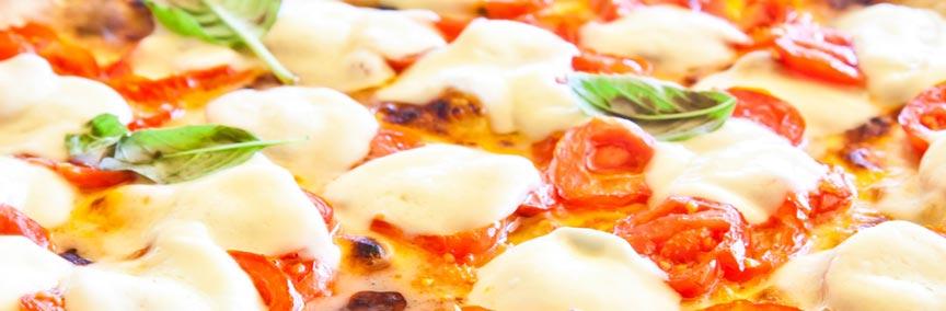 פיצה פרגו