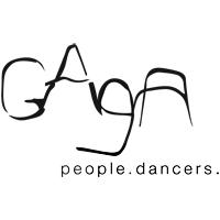 גאגא/נהרין שפה תנועתית