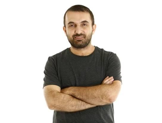 ישראל בן דוד - מאמן עסקי