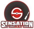 החברה למוסיקה המובילה באילת-sensation