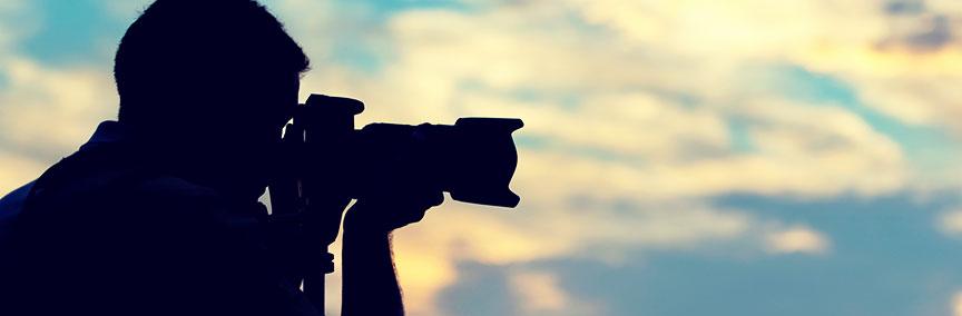 אלאור הפקות צילום ועריכה