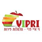 וי.איי.פרי סלסלת פירות בירושלים VIPRI