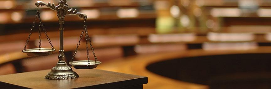בית משפט השלום