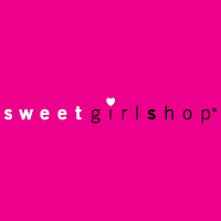 Sweetgirlshop