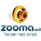 זומה ZOOMA