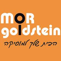 מור גולדשטיין מוזיקה לאירועים