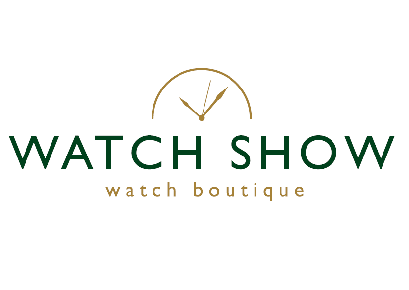 Watch Show Jerusalem