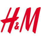 אייץ' אנד אם - H&M משרדים