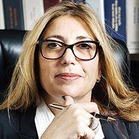 חגית הלוי ושות' משרד עורכי דין