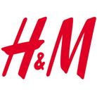 אייץ' אנד אם - H&M