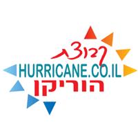 קבוצת הוריקן-קירור מיזוג אוויר ומכונות מזון