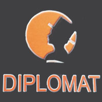 דיפלומט שירותי כח אדם
