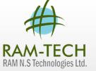 """רם נ.ש טכנולוגיות בע""""מ"""