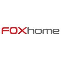 FOX HOME