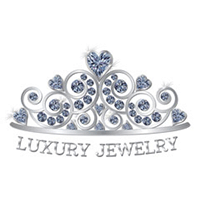 Luxury-Jewelry