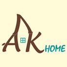 איילה מעצבת פנים - AK-HOME