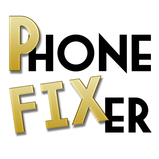 פון פיקסר - phone-fixer