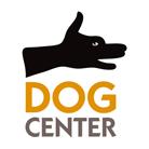 דוג סנטר - Dog Center