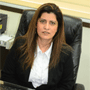 פוליטי רינה-משרד עורכי דין וגישור