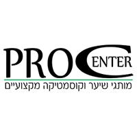 פרו סנטר pro center