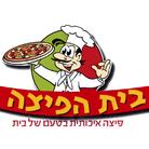 בית הפיצה
