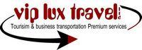 וי.אי.פי. לוקס טראבל- vip lux travel